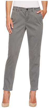 NYDJ Skinny Chino Ankle Women's Casual Pants