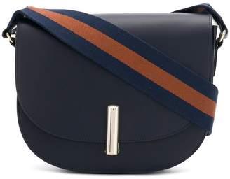 A.P.C. Ava shoulder bag
