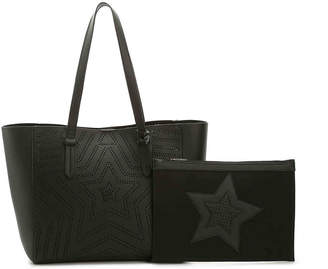 KENDALL + KYLIE Shelly Star Tote - Women's