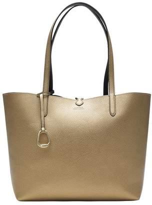 Lauren Ralph Lauren Bags For Women - ShopStyle UK 1d77db593773e