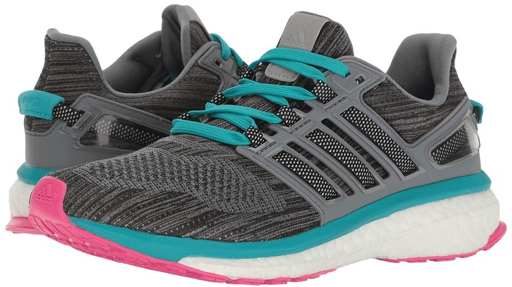 adidas Running - Energy Boost 3 Women's Running Shoes