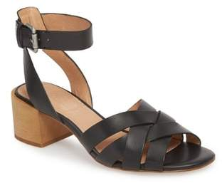 Madewell Lucy Sandal