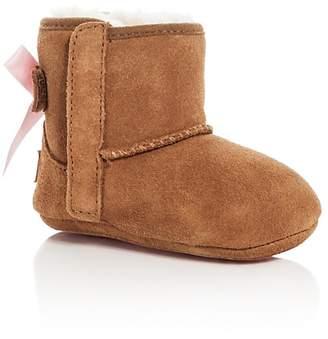 UGG Girls' Jesse Bow II Boots - Baby