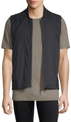 Arc'teryx Quoin Zip Vest