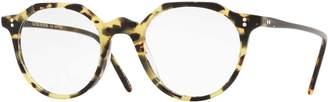 Oliver Peoples Rx Eyeglasses Frames OV 5373U 1571 OP-L 30th 48-21