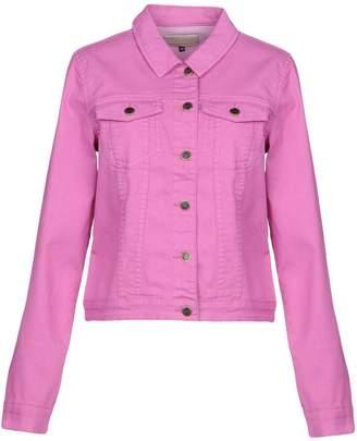Only Denim outerwear - Item 42662428PU
