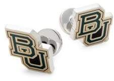 Cufflinks Inc. Baylor Bears Cufflinks