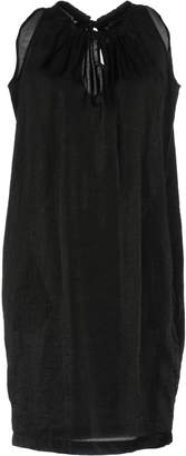 Ballantyne Knee-length dresses