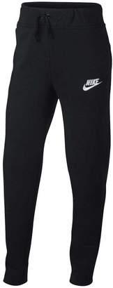 Nike Girls Sportswear Pants