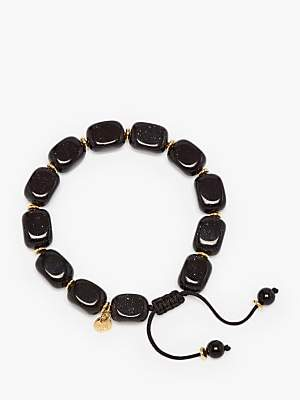 Lola Rose Clerkenwell Bracelet