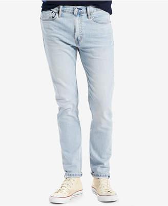 Levi's Men 510 Skinny Fit Jeans