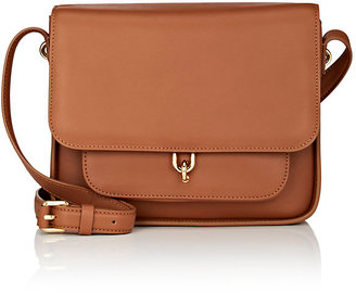 Derek Lam 10 Crosby Women's Moore Crossbody Bag $495 thestylecure.com