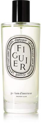 Diptyque Figuier Room Spray, 150ml - Colorless