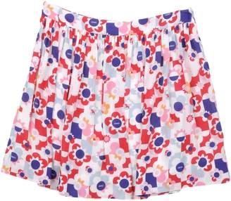 Fendi Skirts - Item 35339346QP