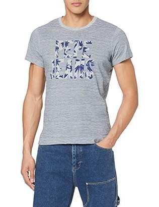 fa4824cb412 Pepe Jeans Men s Jack T-Shirt