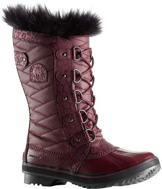 cba4fb4beb6b Sorel Red Boots For Women - ShopStyle Canada