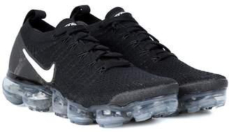 Nike VaporMax Flyknit2 sneakers