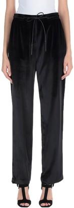 Salvatore Ferragamo Casual pants - Item 13305537DB