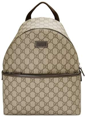 80f7c2ca76c9 Gucci Bags For Girls - ShopStyle Australia