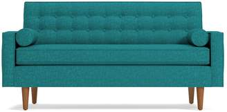 Apt2B Saturn Apartment Size Sofa