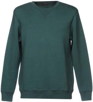 Truenyc. TRUE NYC. Sweatshirts