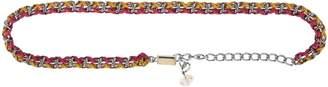 Dolce & Gabbana Belts - Item 46593052FG