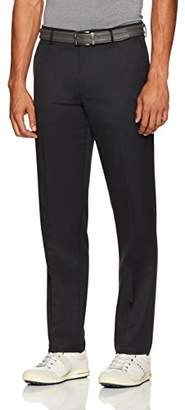Amazon Essentials Men's Classic-Fit Quick-Dry Golf Pant