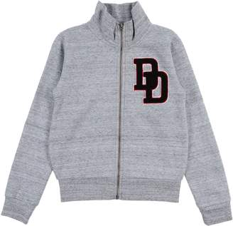 Dondup DQUEEN Sweatshirts