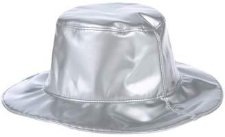 Patrizia FABRI Hats