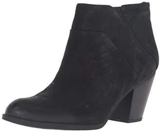 Franco Sarto Women's L-Domino Ankle Bootie $55.15 thestylecure.com