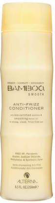 Alterna Bamboo Smooth Anti-Frizz Conditioner (250ml)