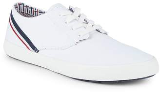 Ben Sherman Men's Ron Update Sneakers