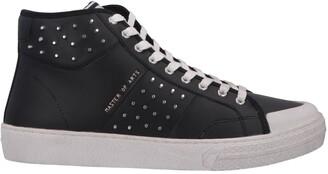 MOA MASTER OF ARTS High-tops & sneakers - Item 11658263UJ