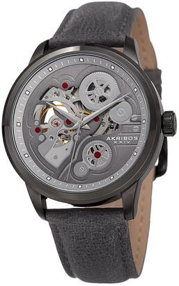 Akribos XXIV Akribos Women's Spirit Watch