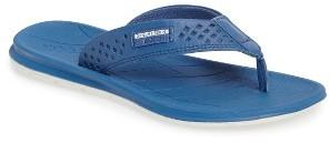 Women's Ecco 'Intrinsic' Sandal $69.95 thestylecure.com