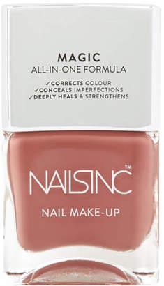 Nail Makeup Beaumont Street Nail Polish 14ml