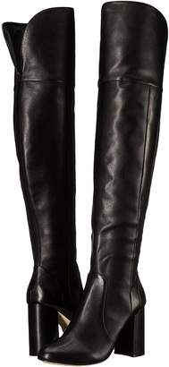 Joie Lalana Women's Boots