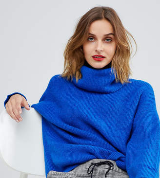 Esprit Oversized Chunky Sweater