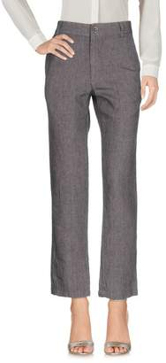 Local Apparel 3/4-length trousers
