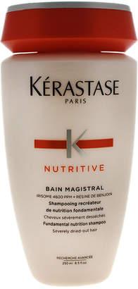 Kérastase Nutritive Bain Magistral 8.5Oz Shampoo