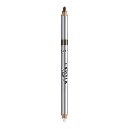L'Oreal Superliner Brow Artist