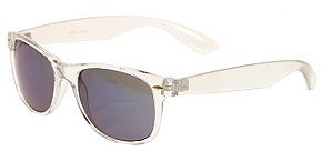 Southern Lights Sunglasses