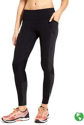 Dot Be Free Tight $89 thestylecure.com