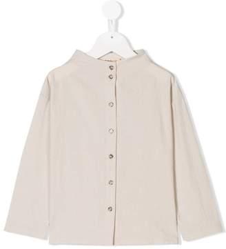 Amelia Milano buttoned cardigan