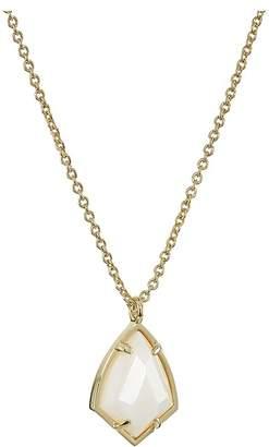 Kendra Scott Cory Necklace Necklace