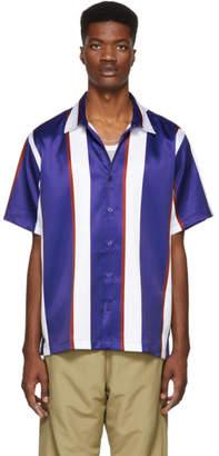 Noon Goons Multicolor Cherroot Shirt