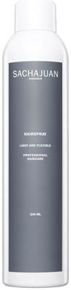 Sachajuan Light and Flexible Hair Spray 300ml