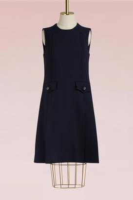 Prada Short sleeves dress