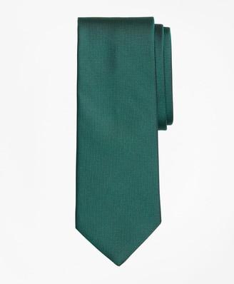 Brooks Brothers Textured Tie
