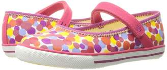 Umi Hana B II Girls Shoes
